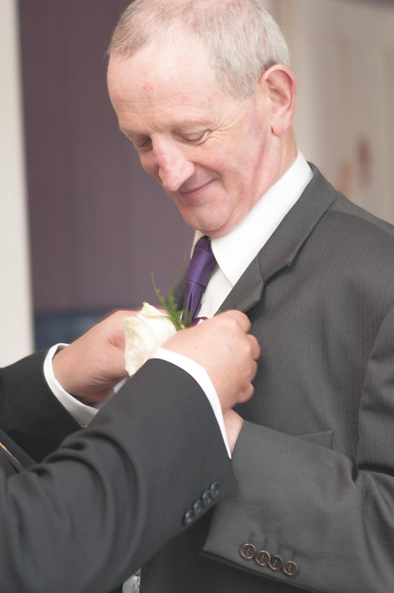 deanella.com-caroline&paddy-wedding-2014-4505