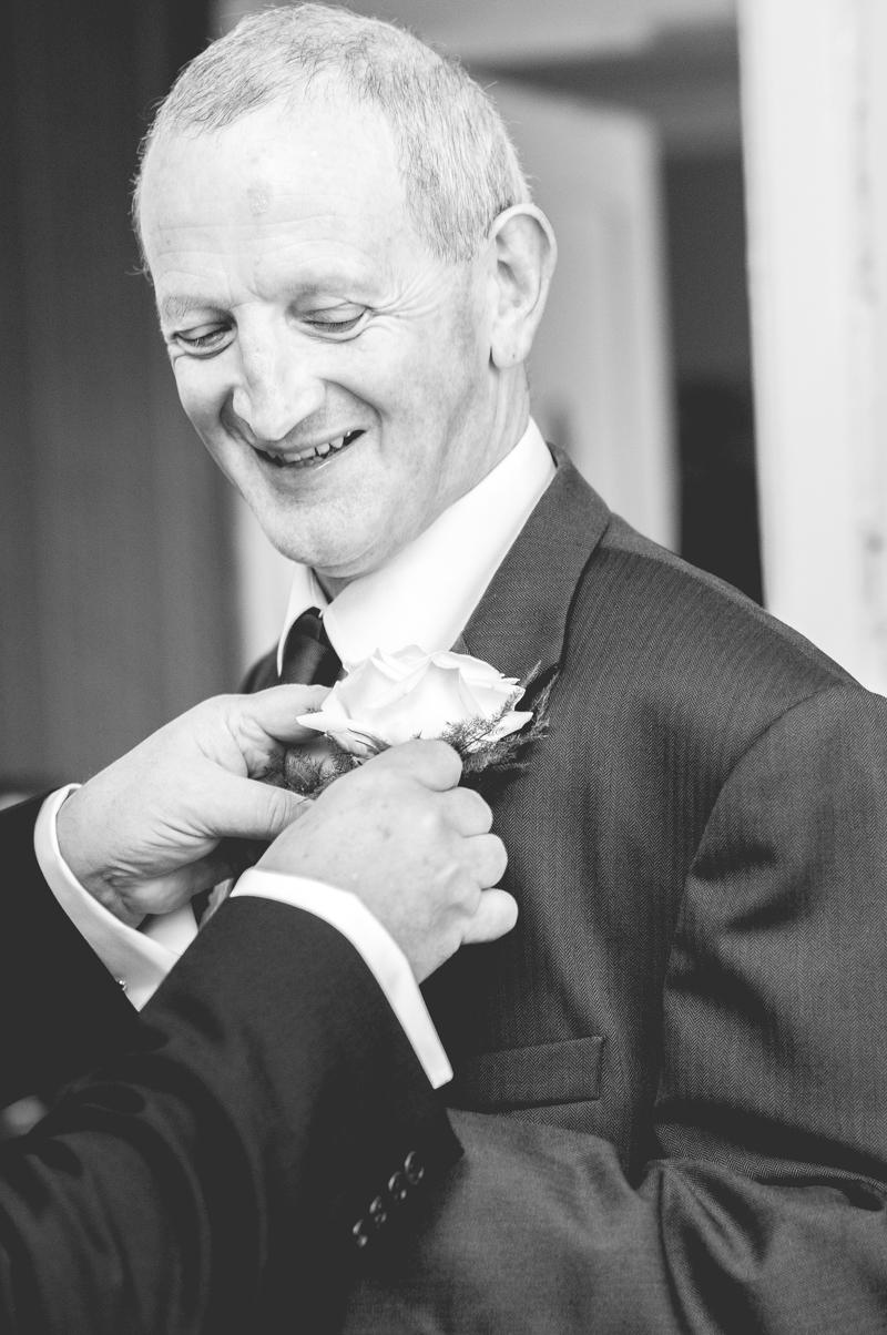 deanella.com-caroline&paddy-wedding-2014-4506