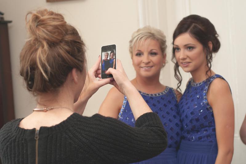 deanella.com-caroline&paddy-wedding-2014-4553