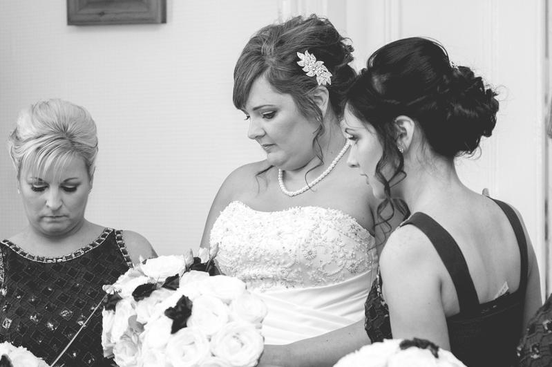 deanella.com-caroline&paddy-wedding-2014-4577