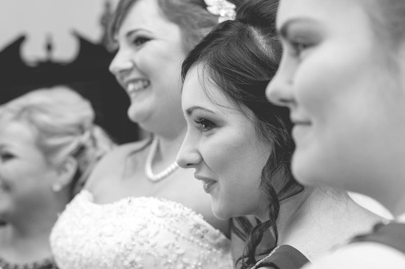 deanella.com-caroline&paddy-wedding-2014-4580