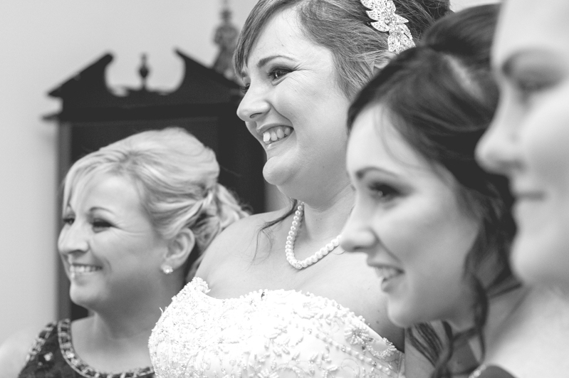 deanella.com-caroline&paddy-wedding-2014-4581