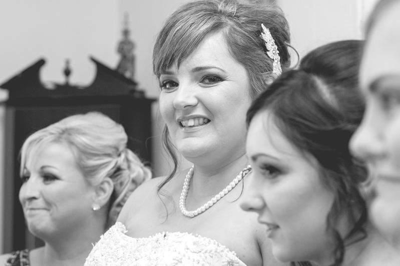 deanella.com-caroline&paddy-wedding-2014-4589