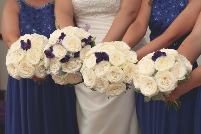 deanella.com-caroline&paddy-wedding-2014-4590