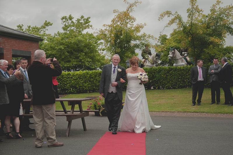 deanella.com-caroline&paddy-wedding-2014-4666
