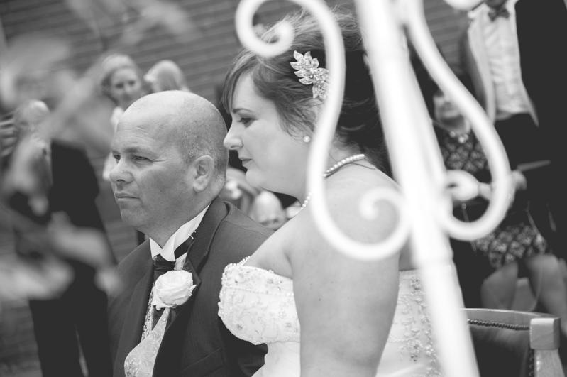 deanella.com-caroline&paddy-wedding-2014-4690