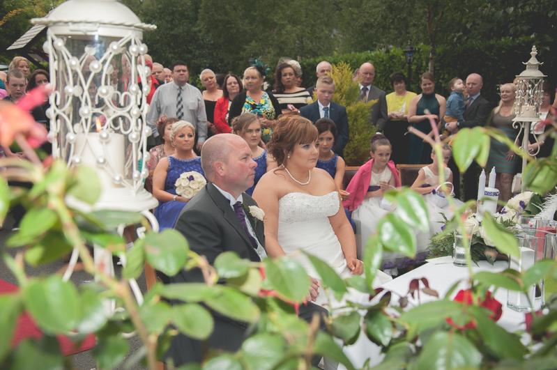 deanella.com-caroline&paddy-wedding-2014-4694
