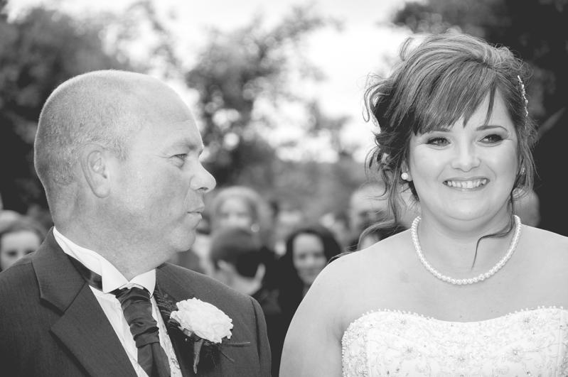 deanella.com-caroline&paddy-wedding-2014-4718