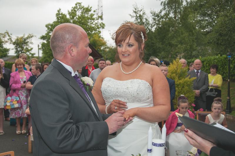 deanella.com-caroline&paddy-wedding-2014-4728