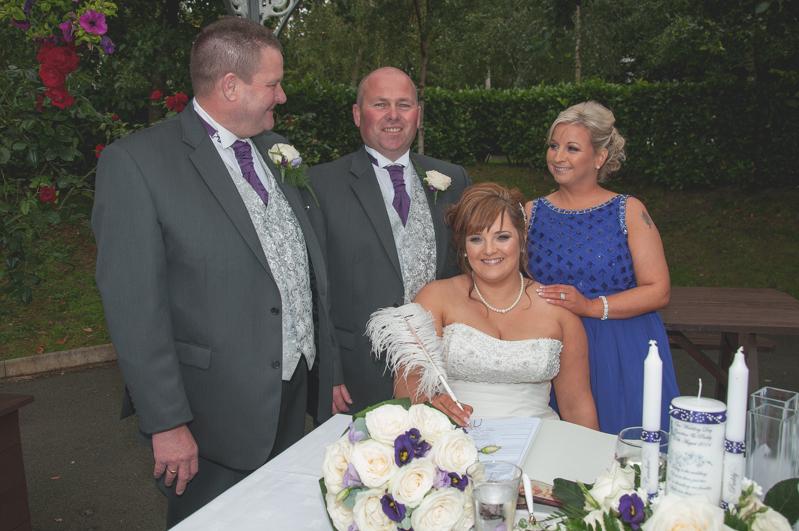 deanella.com-caroline&paddy-wedding-2014-4776