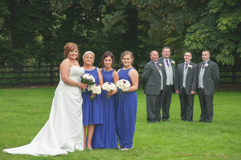 deanella.com-caroline&paddy-wedding-2014-4918