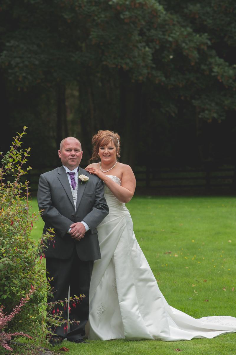 deanella.com-caroline&paddy-wedding-2014-4995