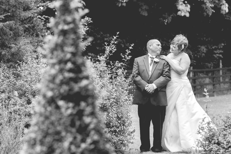 deanella.com-caroline&paddy-wedding-2014-4998