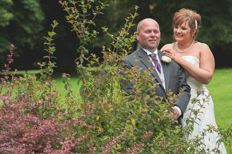 deanella.com-caroline&paddy-wedding-2014-5007