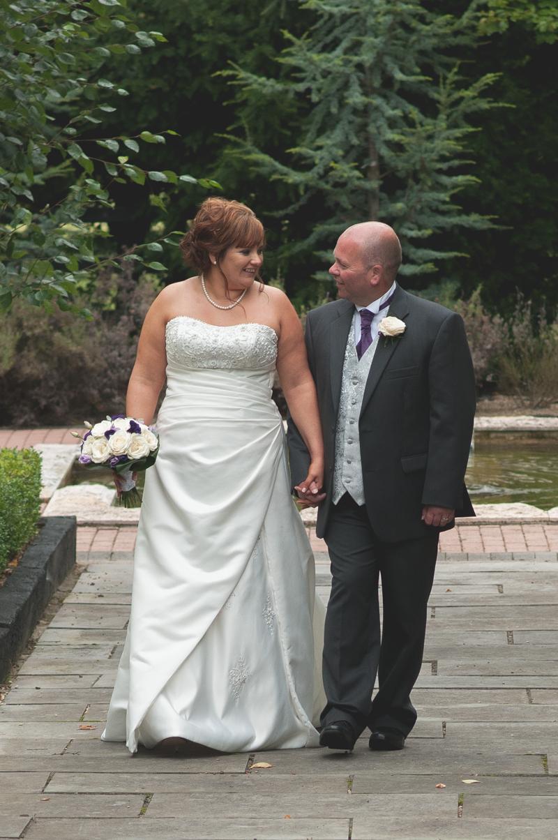 deanella.com-caroline&paddy-wedding-2014-5034