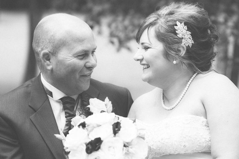 deanella.com-caroline&paddy-wedding-2014-5058