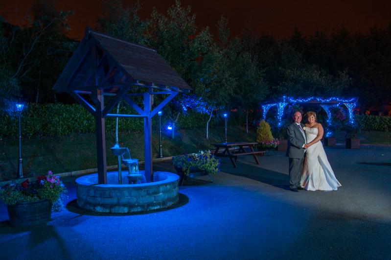 deanella.com-caroline&paddy-wedding-2014-5430