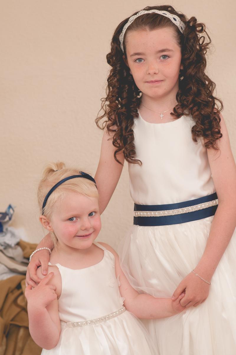 deanella.com-stacey&chris-wedding-2014-7549