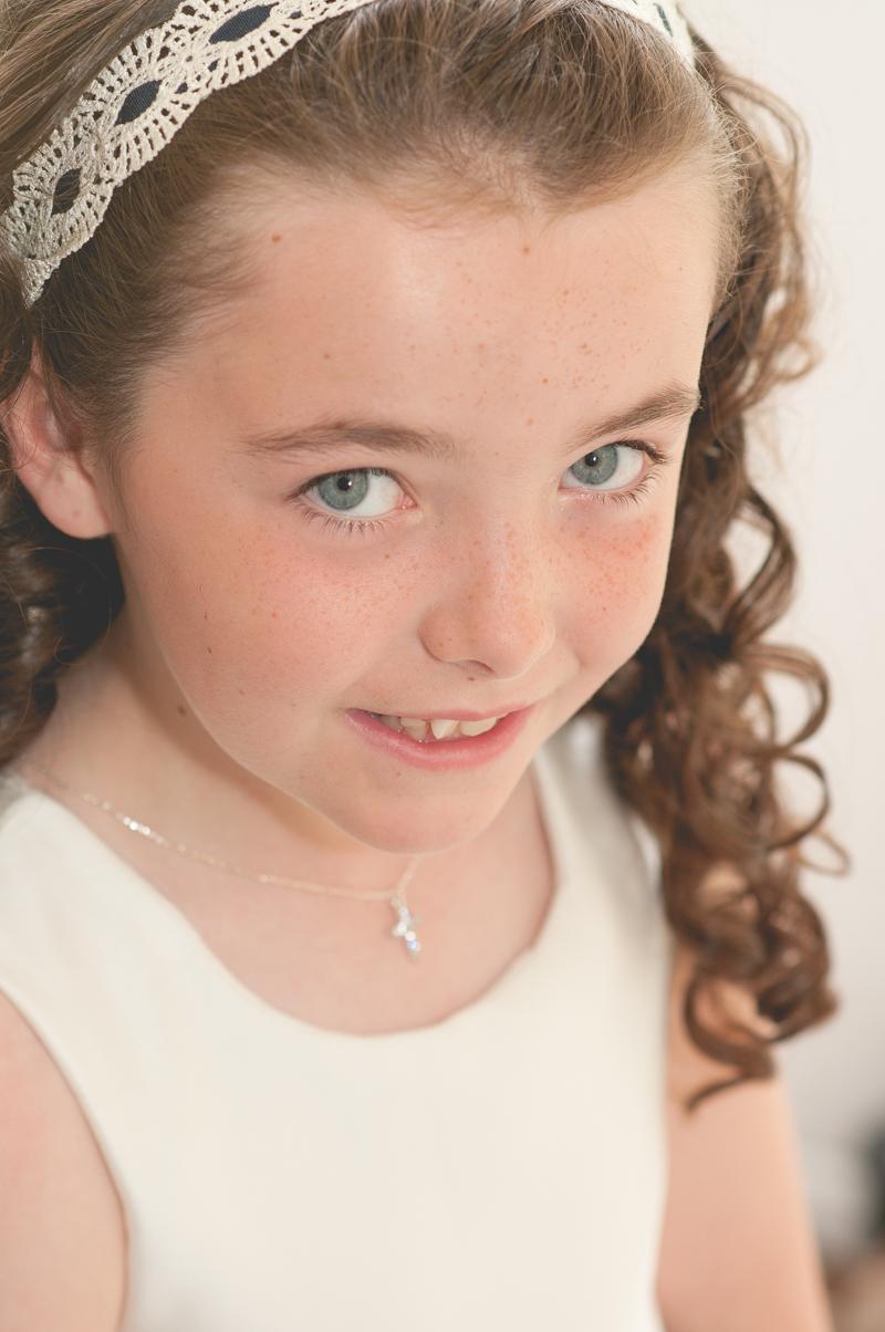 deanella.com-stacey&chris-wedding-2014-7612