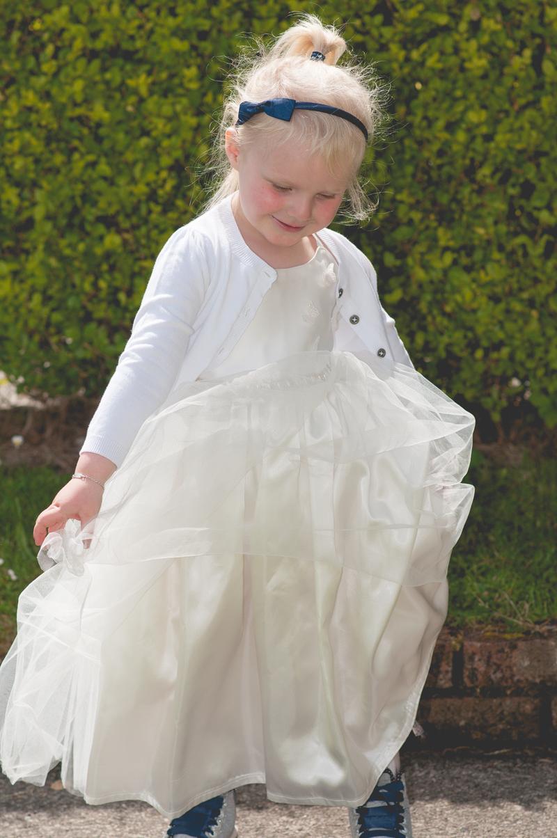deanella.com-stacey&chris-wedding-2014-7628