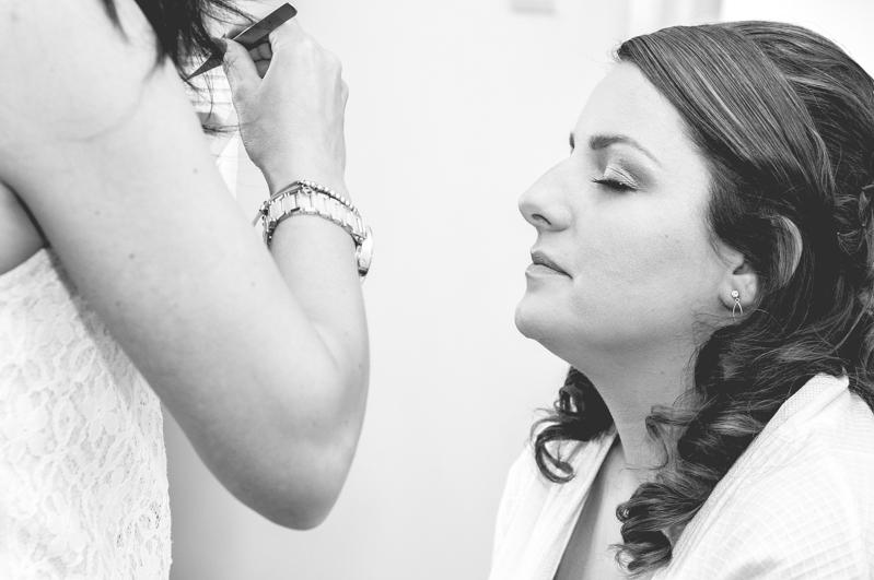 deanella.com-stacey&chris-wedding-2014-7671