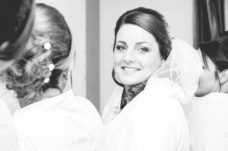 deanella.com-stacey&chris-wedding-2014-7685