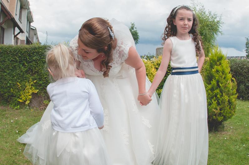 deanella.com-stacey&chris-wedding-2014-7746