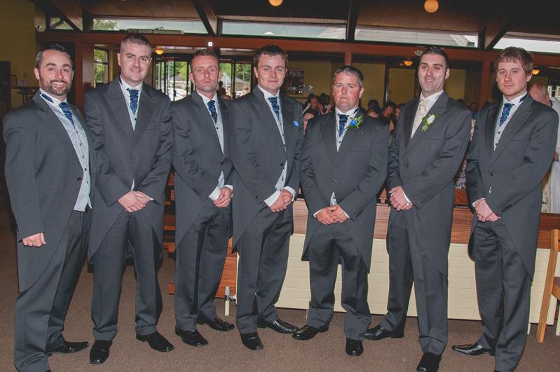 deanella.com-stacey&chris-wedding-2014-7761