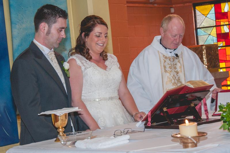 deanella.com-stacey&chris-wedding-2014-7880
