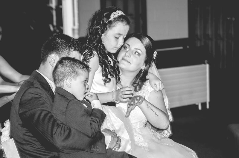 deanella.com-stacey&chris-wedding-2014-7989