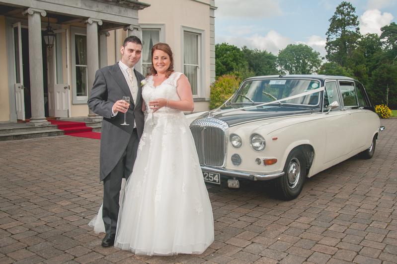 deanella.com-stacey&chris-wedding-2014-8144