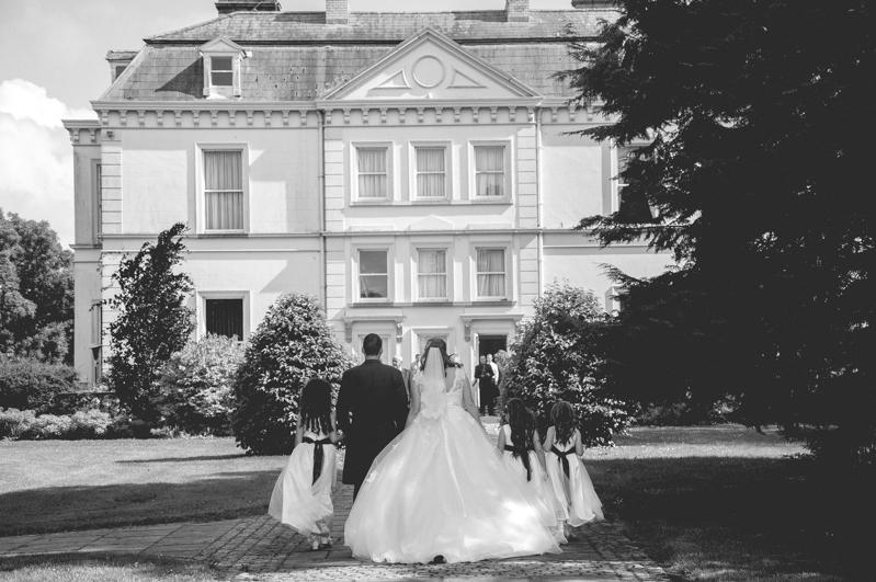 deanella.com-stacey&chris-wedding-2014-8232