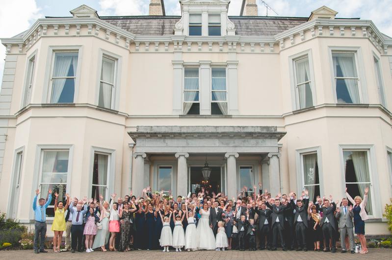 deanella.com-stacey&chris-wedding-2014-8247
