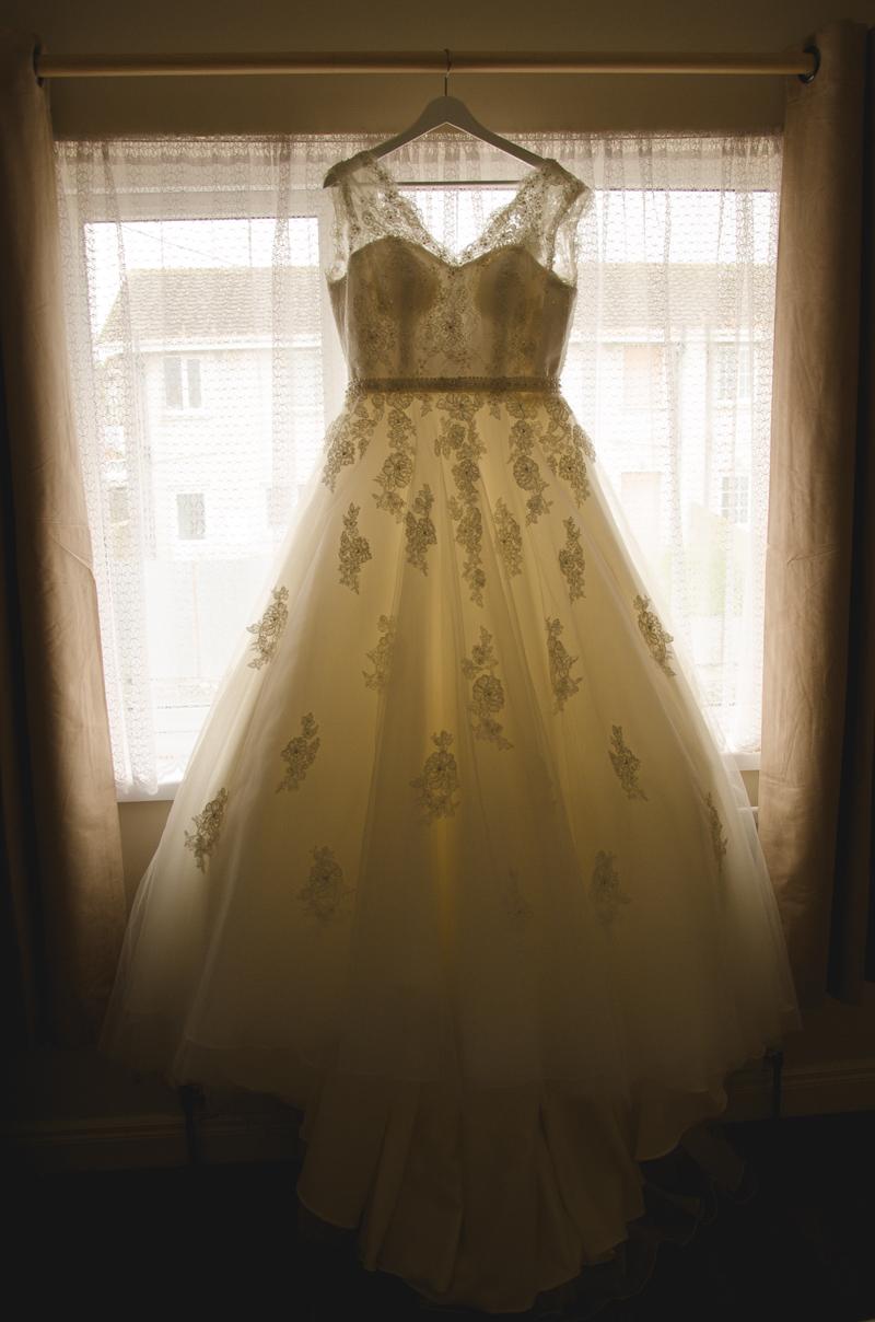 deanella.com-stacey&chris-wedding-2014-8286