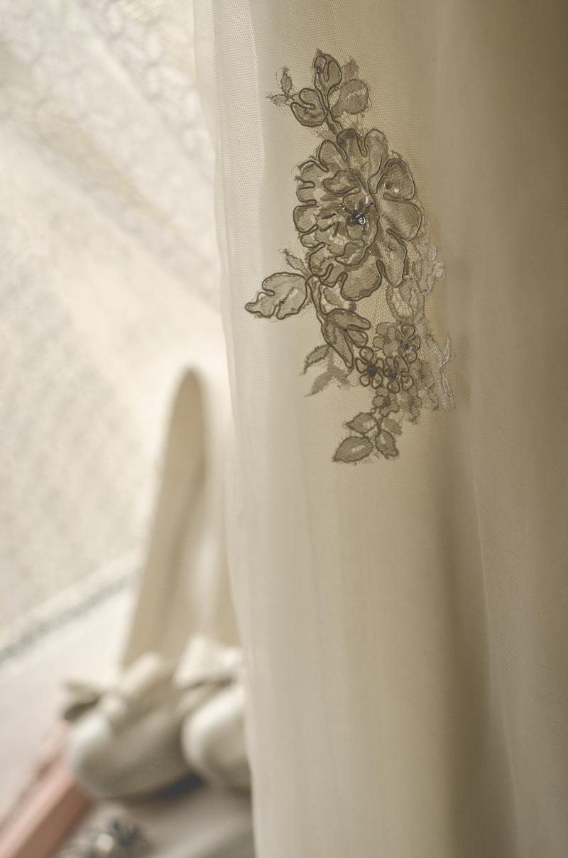deanella.com-stacey&chris-wedding-2014-8311