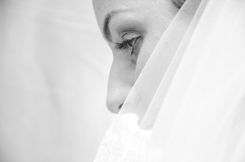 deanella.com-stacey&chris-wedding-2014-8438