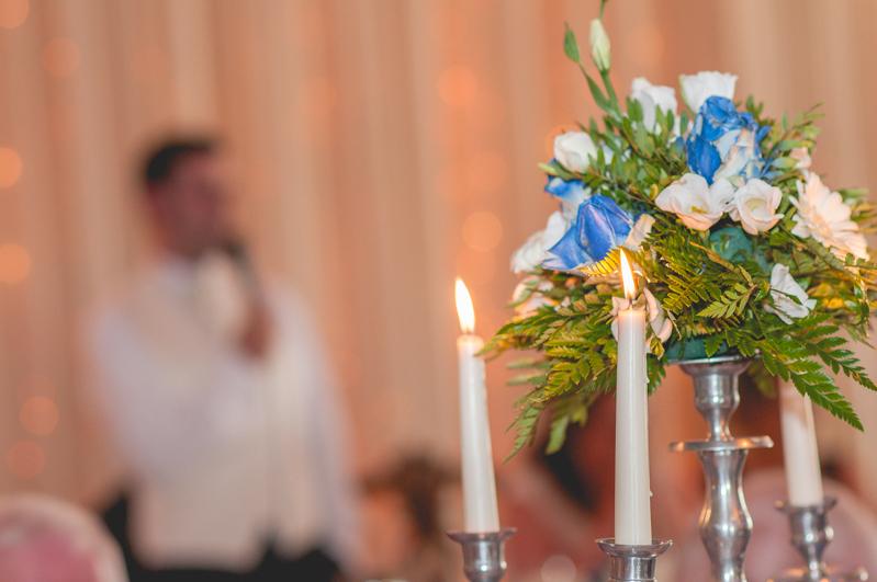 deanella.com-stacey&chris-wedding-2014-8487