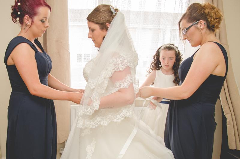 deanella.com-stacey&chris-wedding-2014-8489
