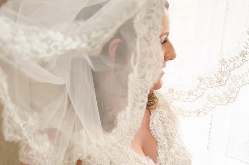 deanella.com-stacey&chris-wedding-2014-8516