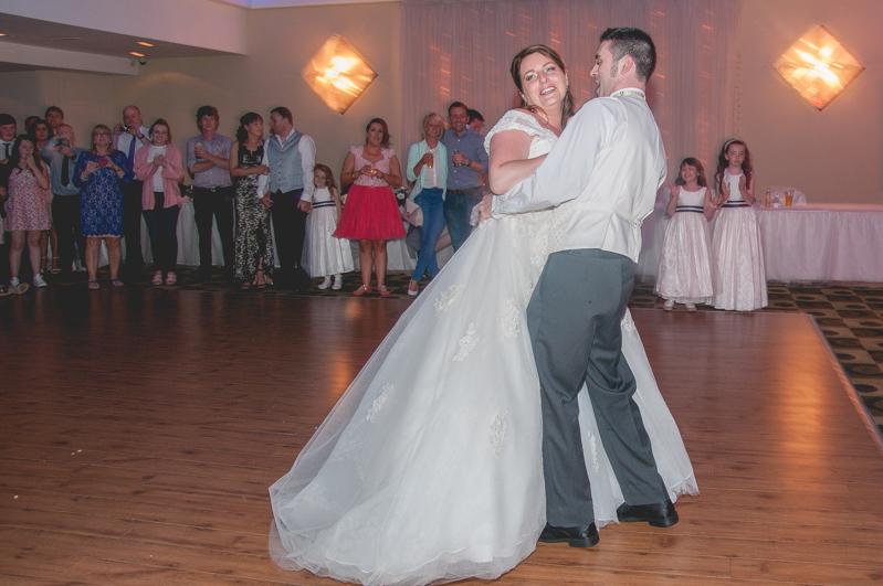 deanella.com-stacey&chris-wedding-2014-8555