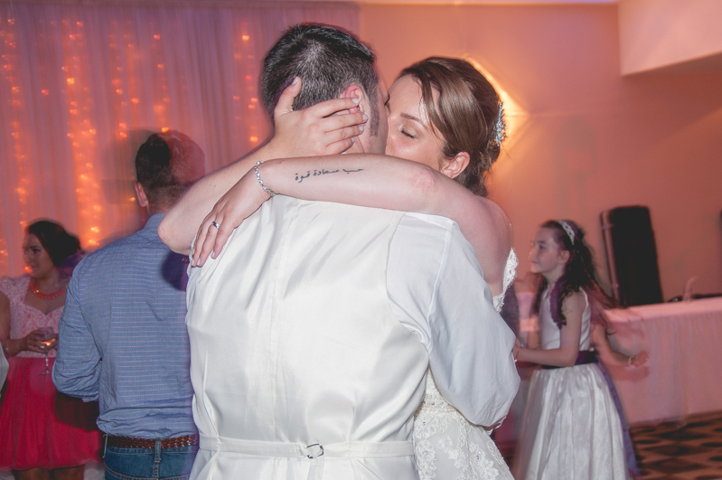 deanella.com-stacey&chris-wedding-2014-8582