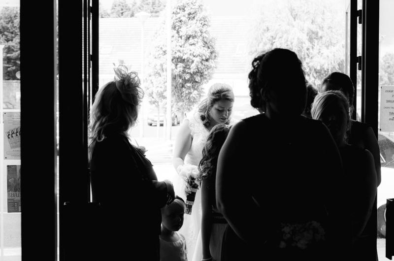 deanella.com-stacey&chris-wedding-2014-8614