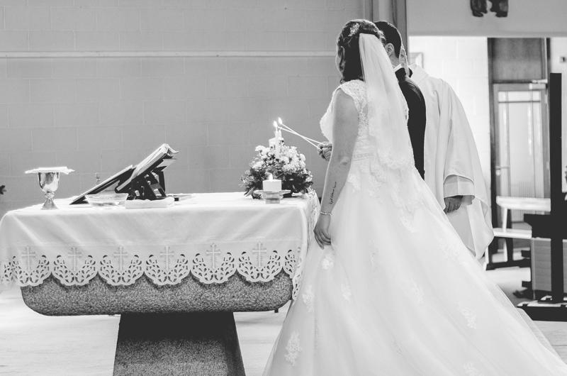 deanella.com-stacey&chris-wedding-2014-8636