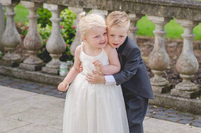 deanella.com-stacey&chris-wedding-2014-8802