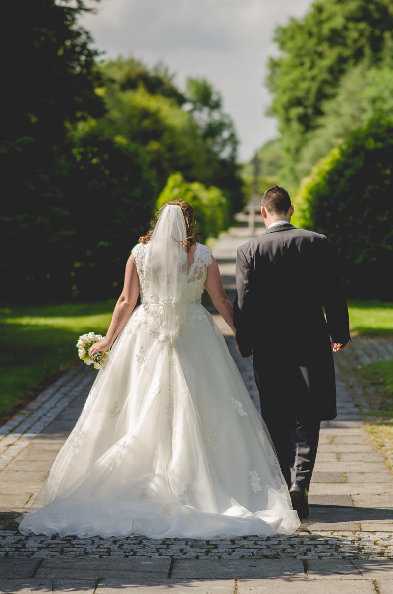 deanella.com-stacey&chris-wedding-2014-8816