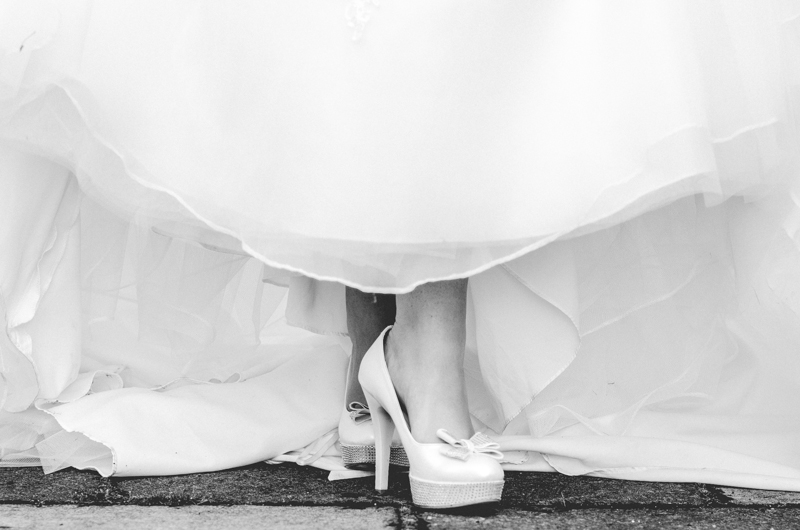 deanella.com-stacey&chris-wedding-2014-8839
