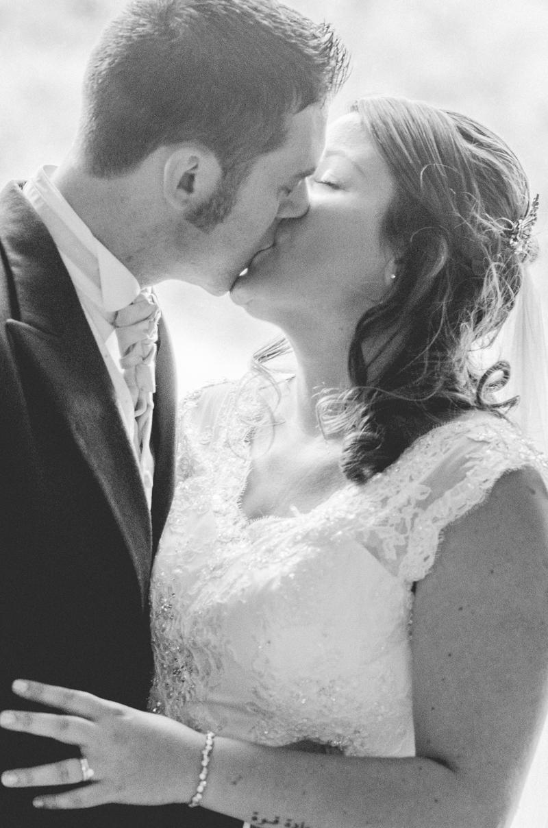deanella.com-stacey&chris-wedding-2014-8912