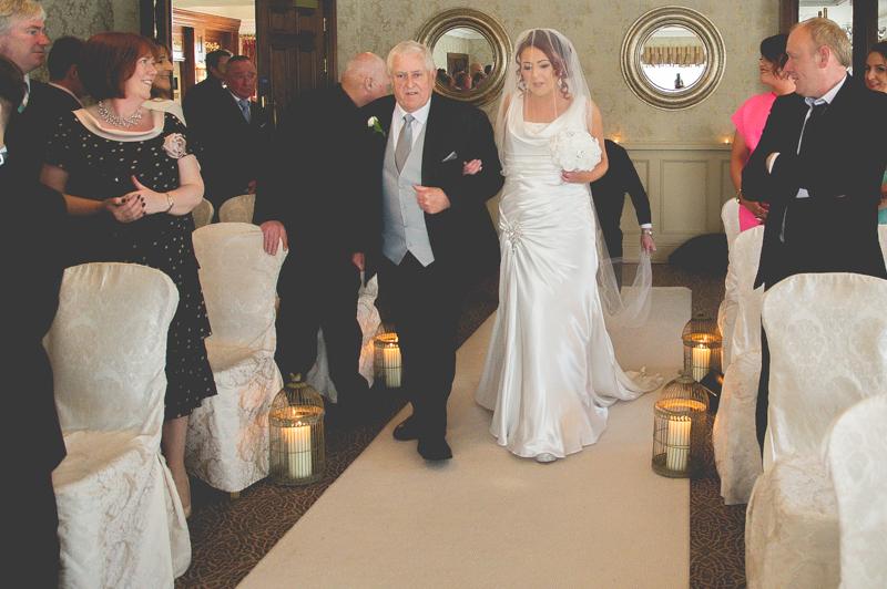 deanella.com-pamela&colm-wedding-6277