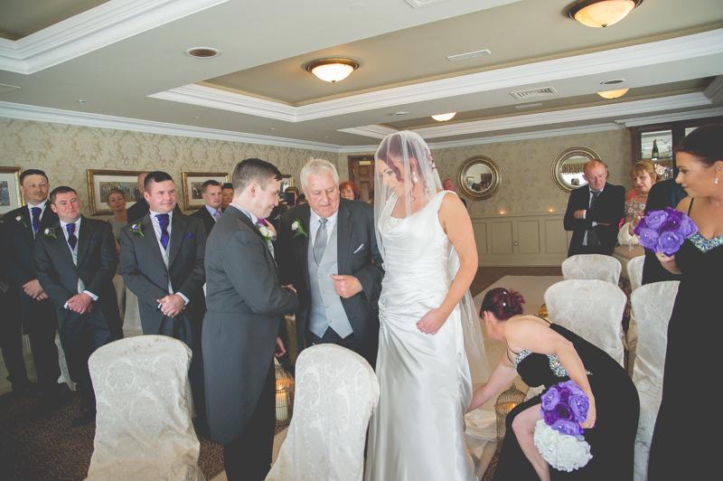 deanella.com-pamela&colm-wedding-6286