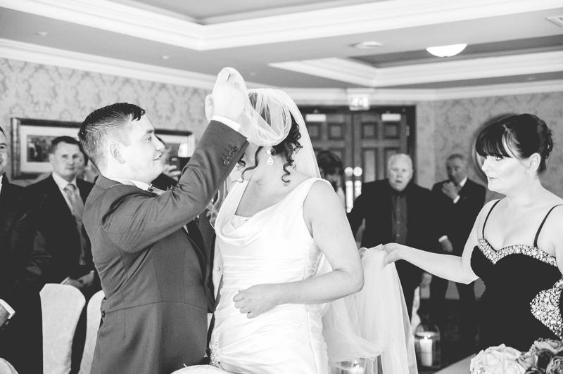 deanella.com-pamela&colm-wedding-6291